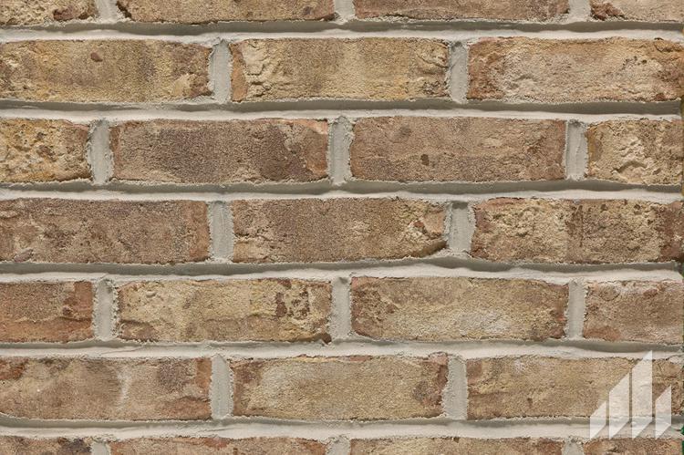 Farrington-Tudor-All-Brick