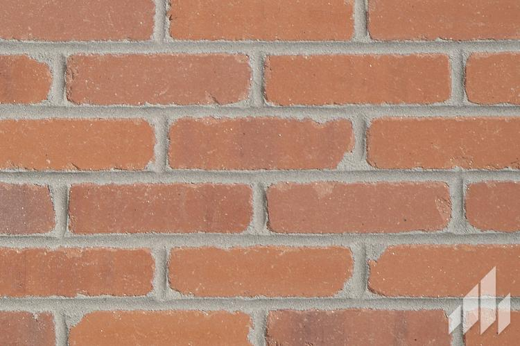 Frenchquarter-Thin-Brick