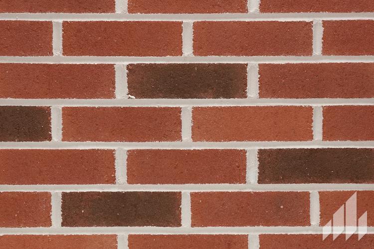 Full-Range-Charleston-All-Brick