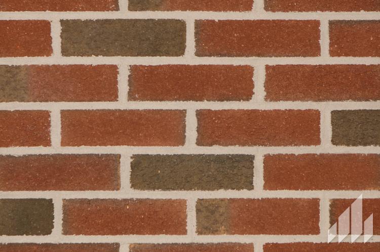 Full-Range-Kingston-All-Brick