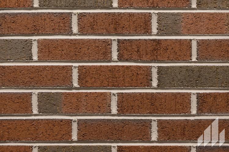 Full-Range-Wirecut-6035-All-Brick