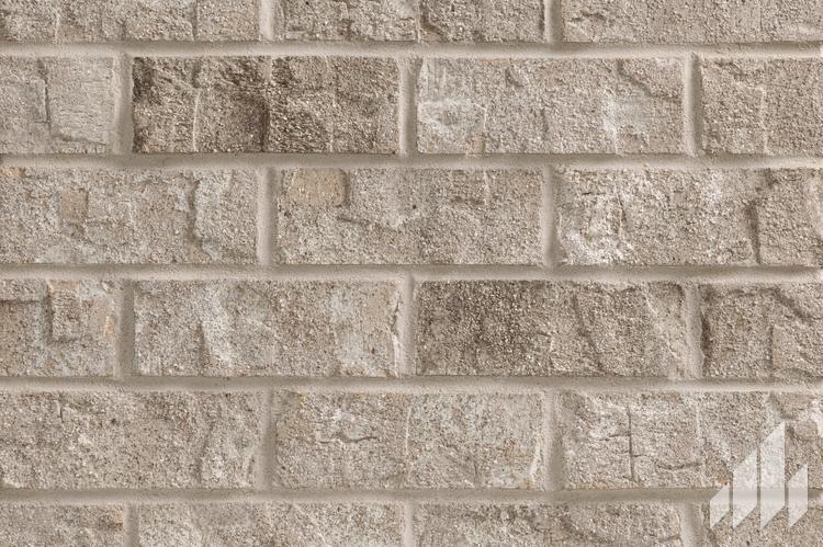 Galveston-Tudor-All-Brick