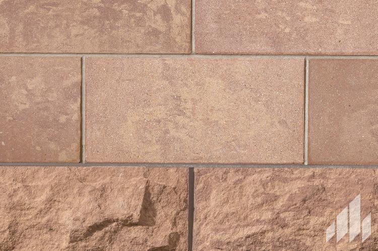 Garnet-Arris-Tile-Arris-Tile-Renaissance-Full