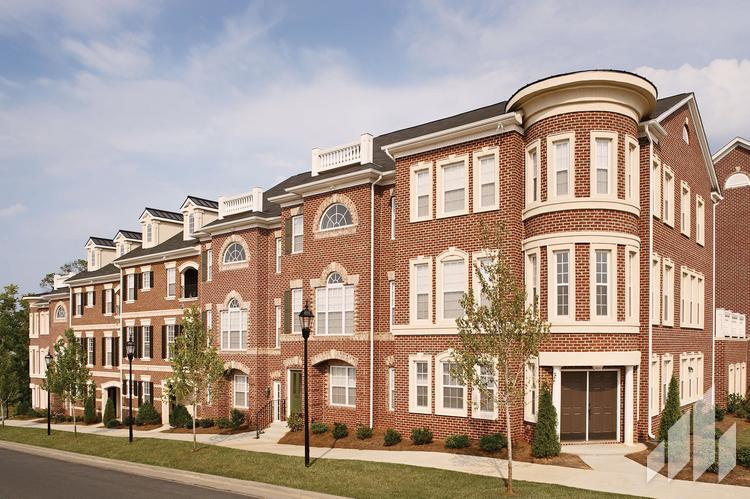 Georgetown-6035-All-Brick-11