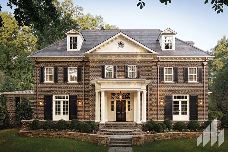 Georgetown-6035-All-Brick-3