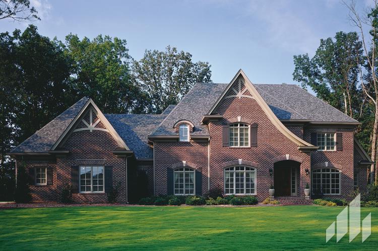 Georgetown-6035-All-Brick-4