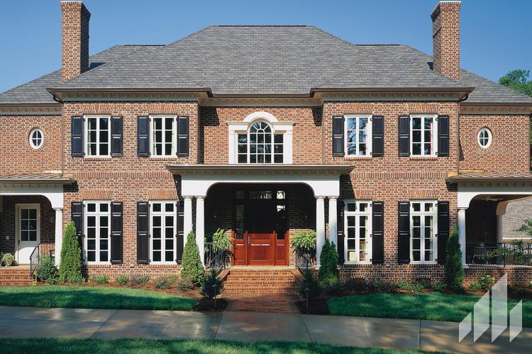 Georgetown-6035-All-Brick-9