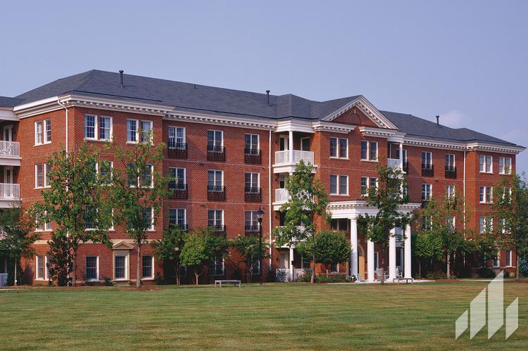 Georgetown-6035-Phoenix-Building
