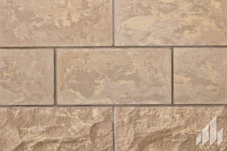 Ginger-Arris-Tile-Arris-Tile-Renaissance-Full