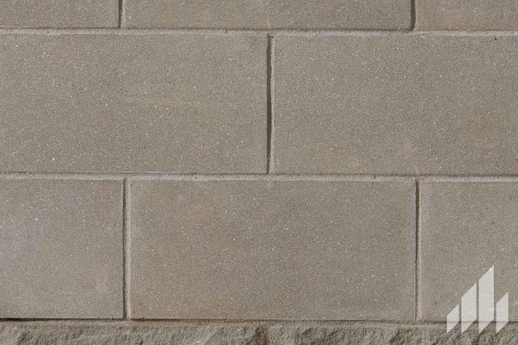 Graphite-Arris-Tile-Arris-Tile-Renaissance-Full