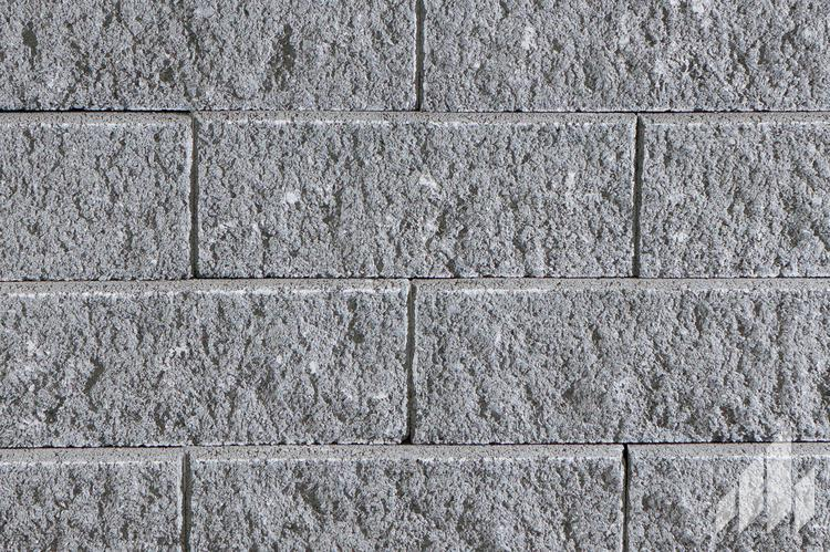 Gray-Non-Weathered-Standard-Retaining-Wall-Block-Outdoor-Living