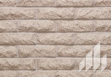 Graystone-Rockface-Commercial-Brick