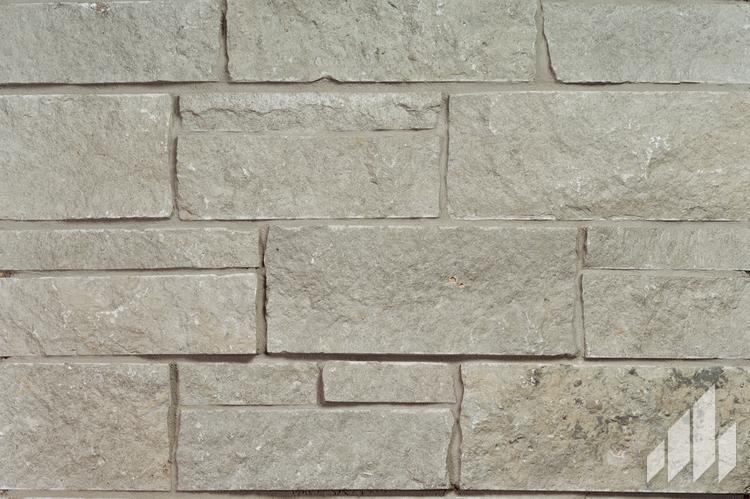 Greycastle-Thin-Rock-Rock-Solid-Original