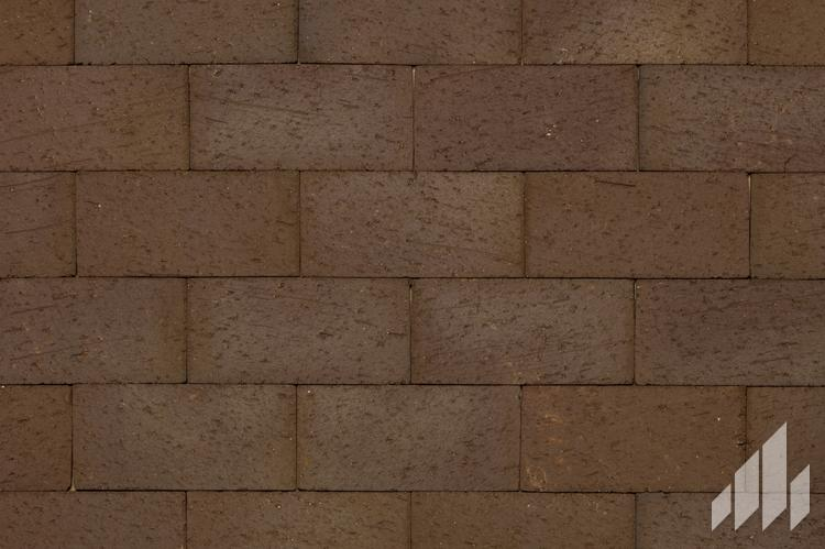 Harbourtown-Modular-Clay-Pavers-Outdoor-Living