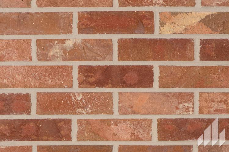 Heritage-441-All-Brick