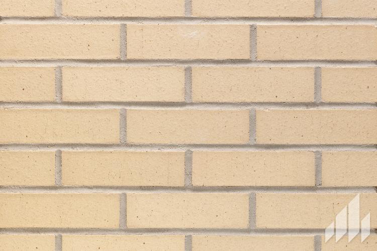 Honeycomb-All-Brick