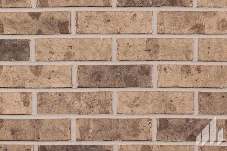 Indiana-Lacosta-All-Brick
