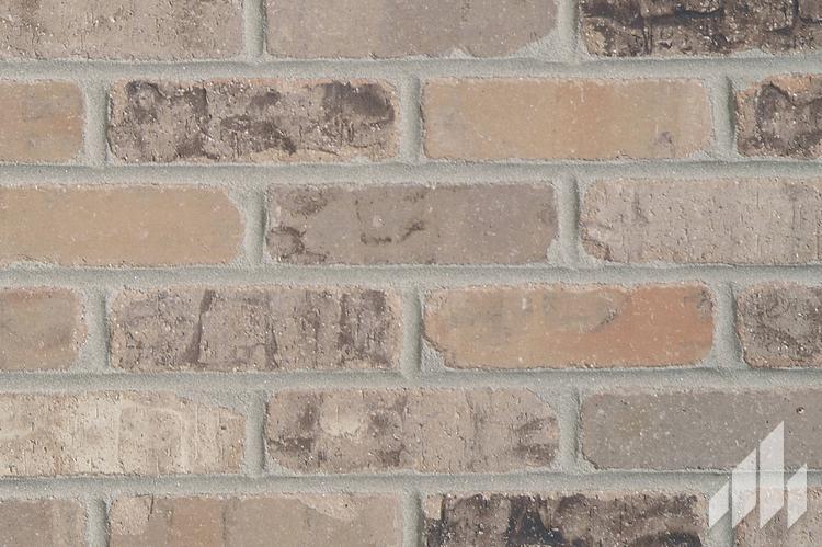 Ironworks-Thin-Brick