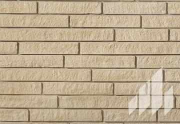 Ivory-White-Contemporary-Arriscraft-Contemorary-Brick