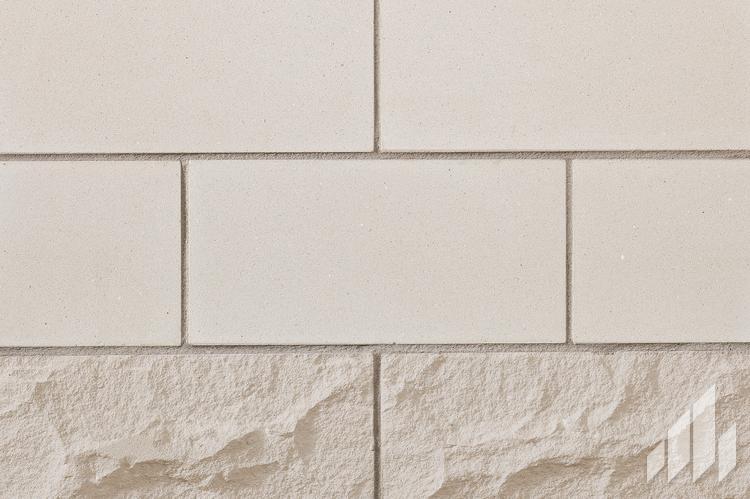 Limestone-Arris-Tile-Arris-Tile-Renaissance-Full