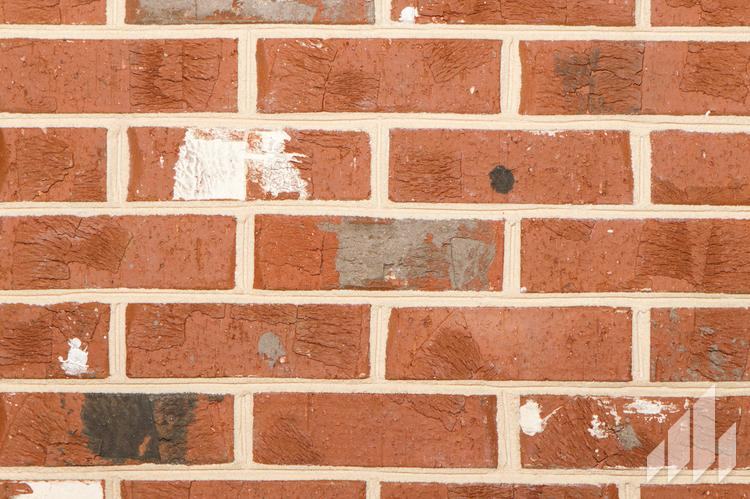 Lincoln-Park-All-Brick