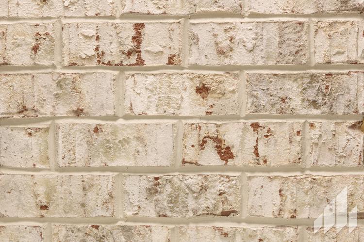 Logan-Canyon-All-Brick
