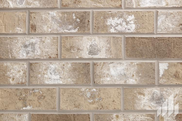 Magnolia-Ridge-All-Brick