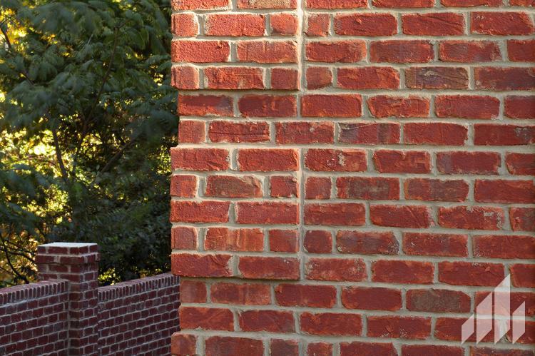 Mesa-Verde-All-Brick-5