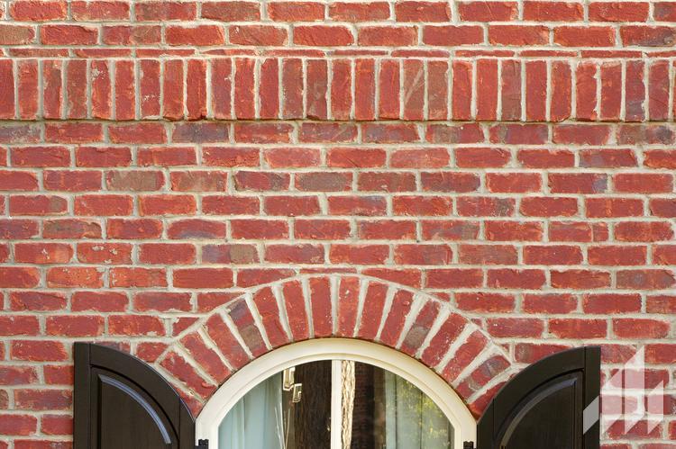Mesa-Verde-All-Brick-6