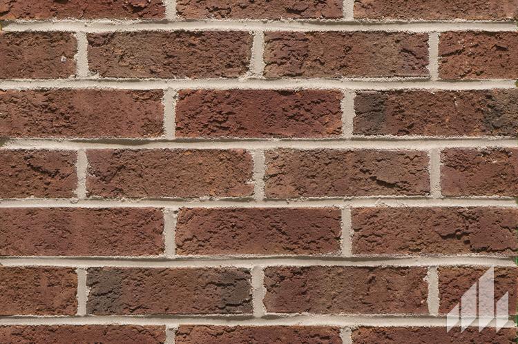 Millbrook-All-Brick