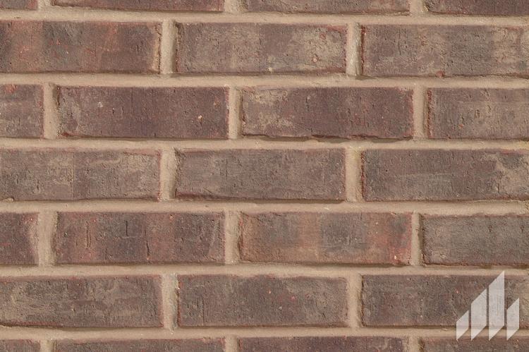 Millstone-Kingsize-All-Brick