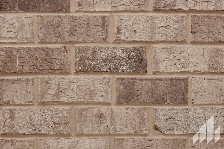 Morning-Shade-All-Brick