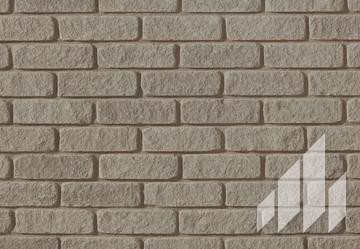 Mystic-Grey-Tumbled-Vintage-Arriscraft-Tumbled-Vintage-Brick