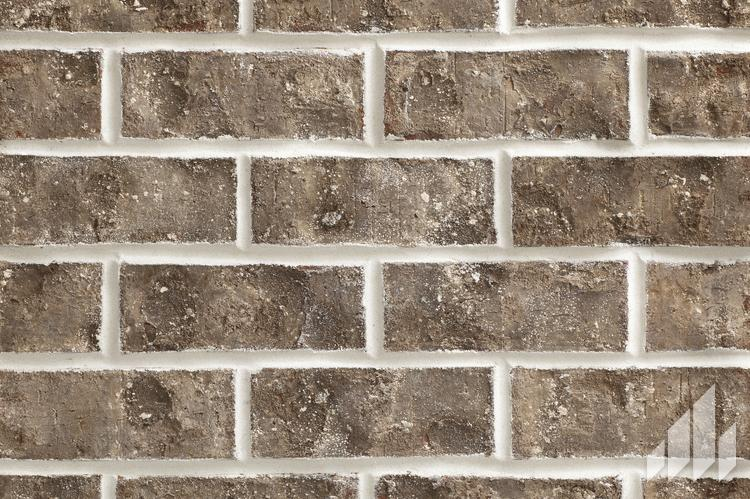 Newcastle-Gray-All-Brick