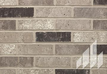 Niagara-Mist-Commercial-Brick