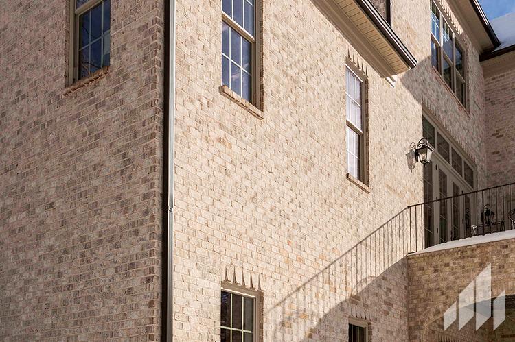Nottingham-Tudor-6035-All-Brick-4