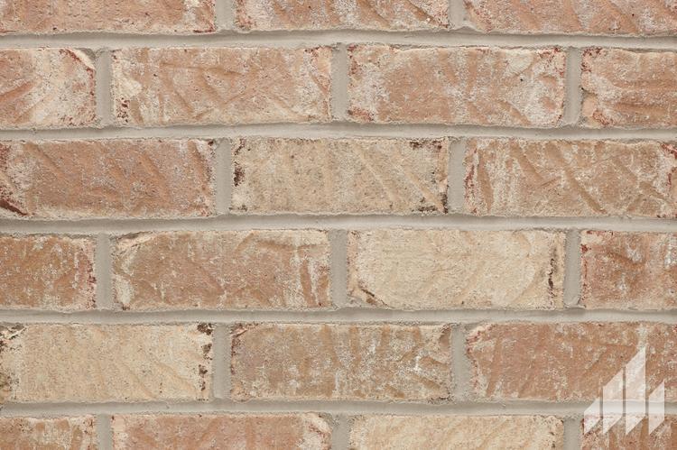 Nottingham-Tudor-6035-All-Brick