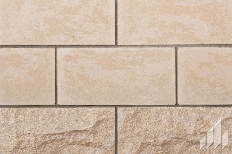 Oak Ridge Arris Tile