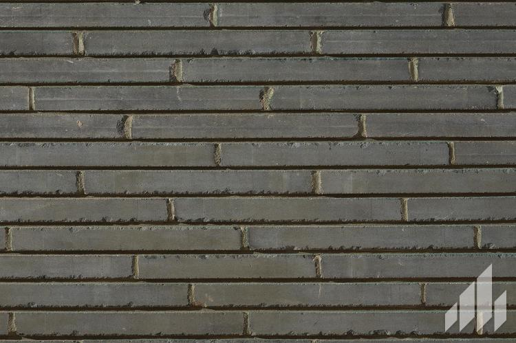 Obsidian-Architectural-Linear-Series-Brick