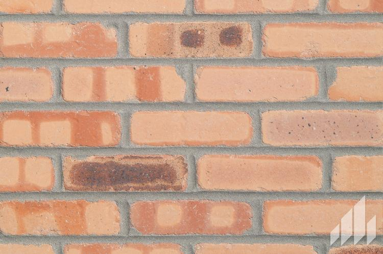 Old-Chicagocommon-All-Brick