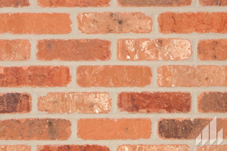 Old-Georgetown-All-Brick