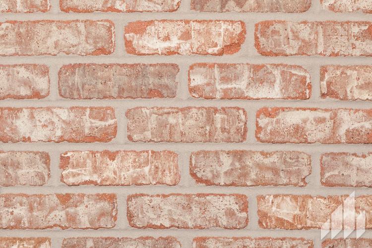 Old-Stoneybrook-All-Brick