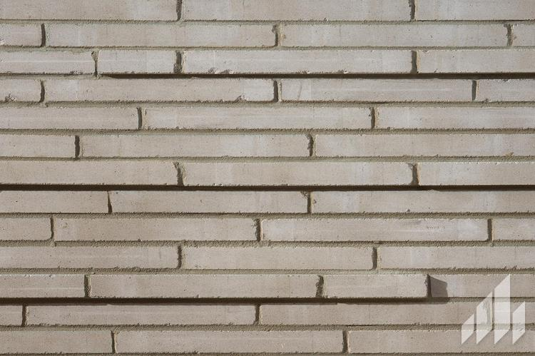 Opal-Architectural-Linear-Series-Brick