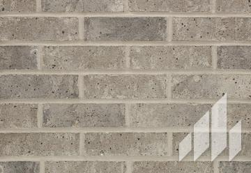 Oyster-Bay-Commercial-Brick