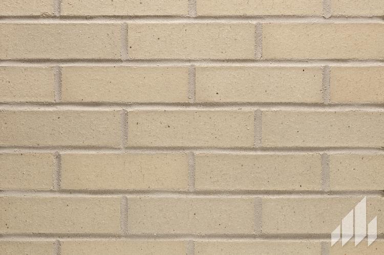 Parchment-All-Brick