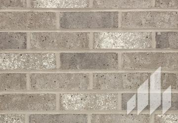 Pewter-Frost-Commercial-Brick