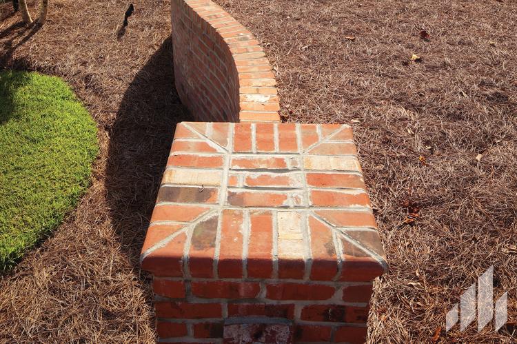 Phoenix-All-Brick-12