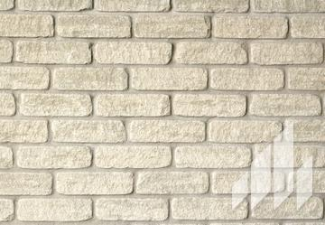 Platinum-Grey-Tumbled-Vintage-Arriscraft-Tumbled-Vintage-Brick