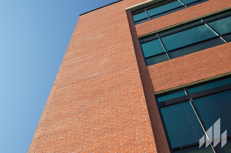 Red-Centennial-All-Brick-5