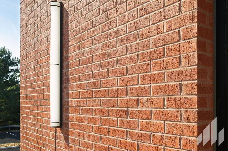 Red-Centennial-All-Brick-6